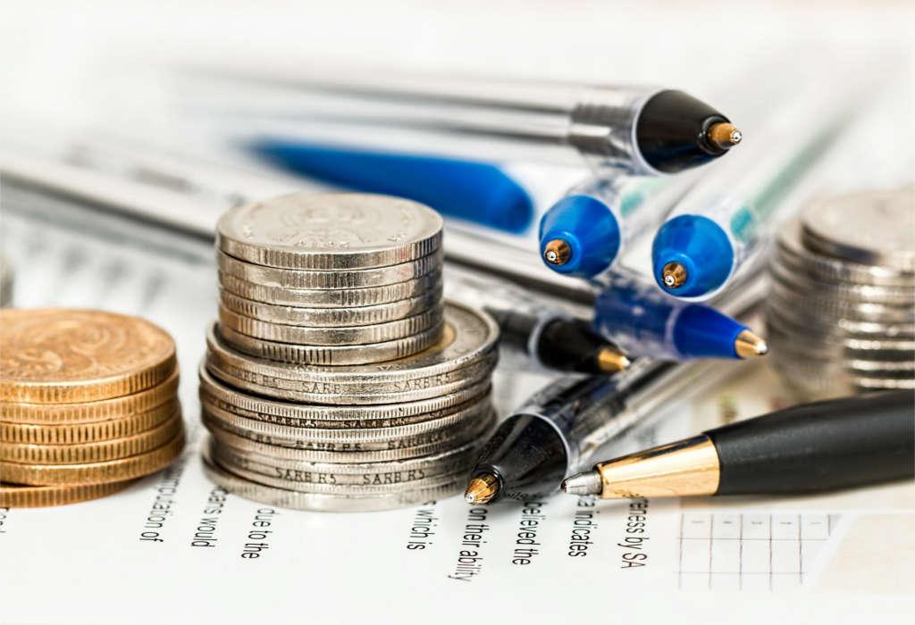jak-budowac-pozytywna-historie-kredytowa-doradca-finansowy
