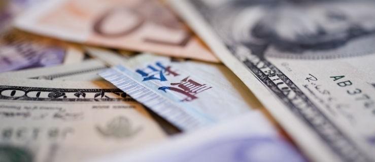 praca-za-granica-kredyt-w-polsce