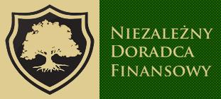 Doradca Finansowy Kraków
