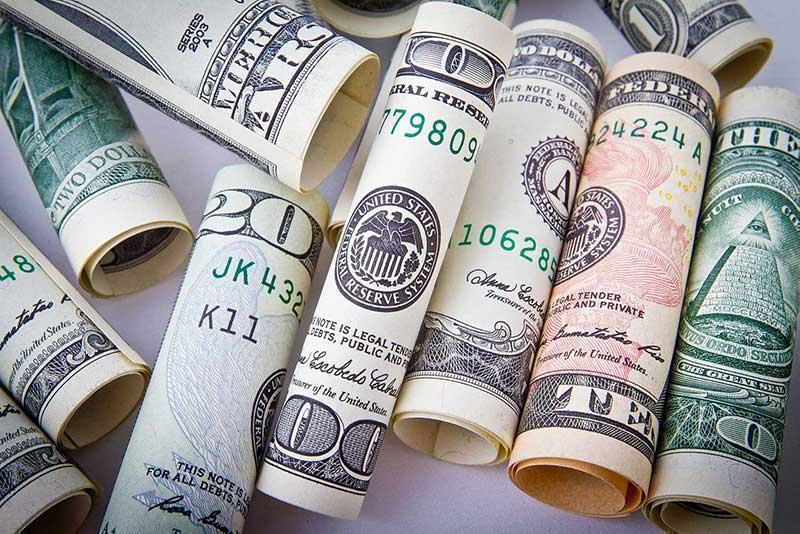 Kredyty w Polsce z przychodami za granicą?