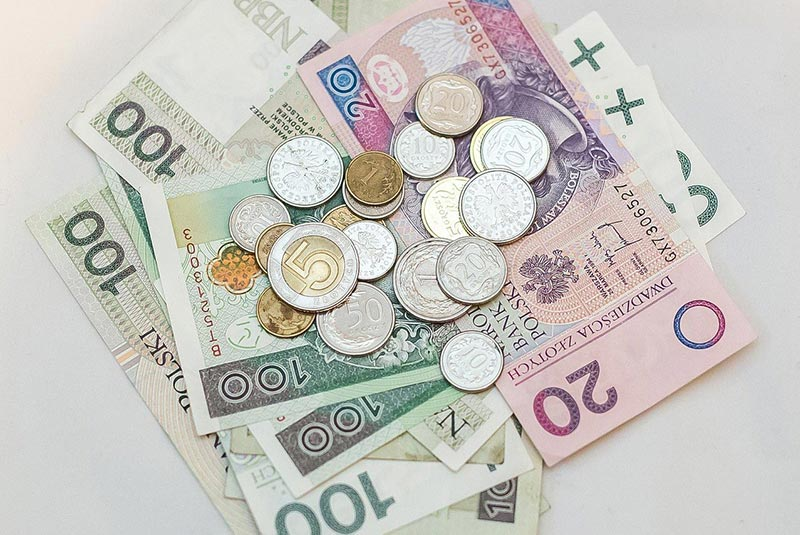 Porównanie kredytów w Krakowie