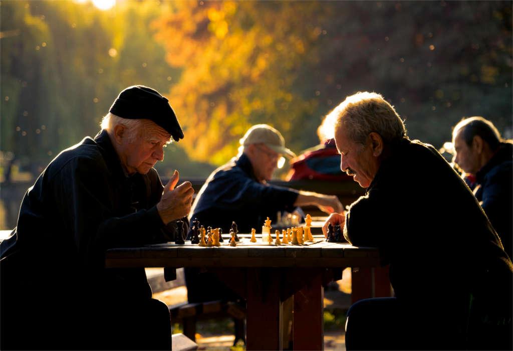 emerytura-krakow