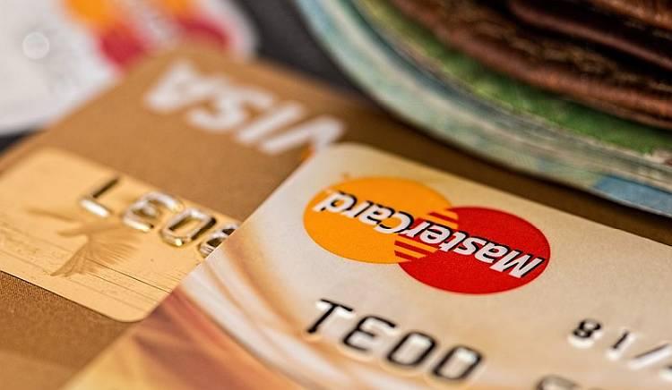 Karta kredytowa Kraków - jak to działa?