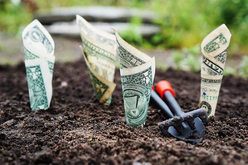 Zdolność kredytowa — czym jest i jak ją możemy samodzielnie zwiększyć