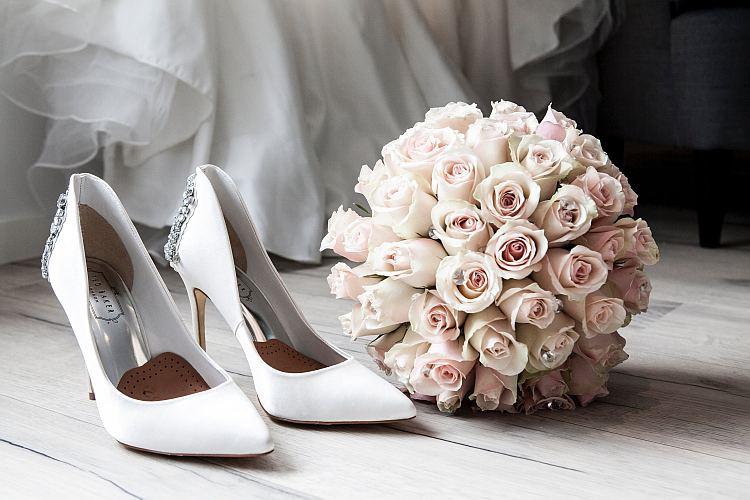 Kredyt na wesele