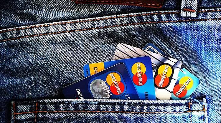 Karty kredytowe Kraków - czy warto?