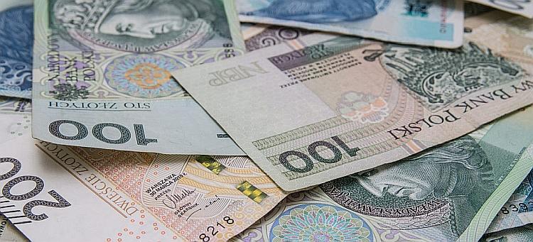 Pożyczka hipoteczna Kraków
