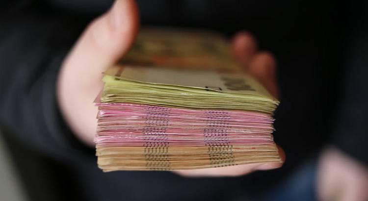 Jak wybrać korzystną ofertę bankową?