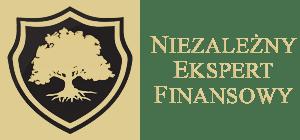 Niezależny Ekspert Finansowy Kraków